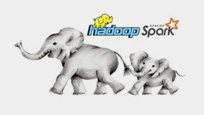 Big Data Internship Program - Data Ingestion-Sqoop and Flume