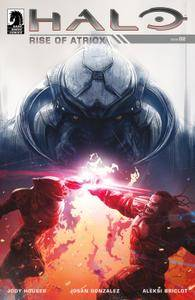 Halo - Rise of Atriox 002 2017 digital Son of Ultron-Empire