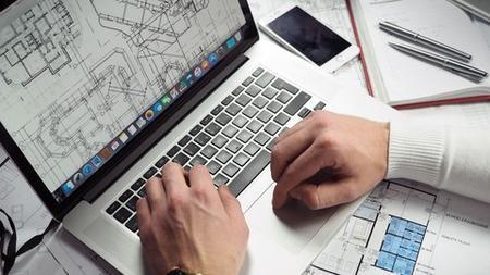 The Affiliate Blueprint - Digital Income Made Easy