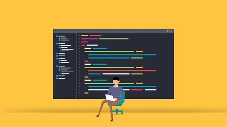 Quick Course: JavaScript Essentials in 1 Hour (2018)