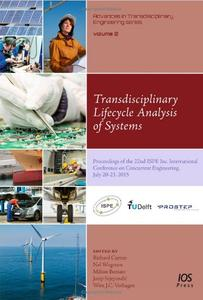 Transdisciplinary Lifecycle Analysis of Systems