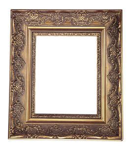 KPT Frames Photo Colection