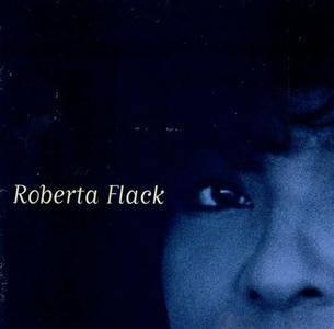 Roberta Flack - Roberta (1995)