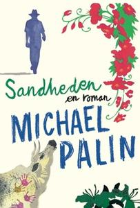 «Sandheden» by Michael Palin