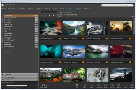 IdImager Photo Supreme 4.3.3.2082 Multilingual