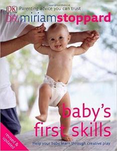 Baby's First Skills