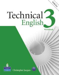 Technical English Level 3 Workbook