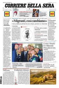 Corriere della Sera – 12 settembre 2019