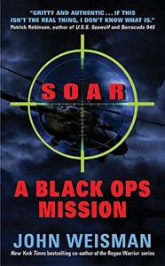 Soar: A Black Ops Mission