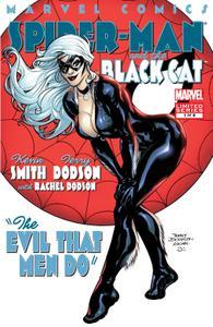 Spider Man Black Cat Evil That Men Do 001 (2002) (Digital) (Shadowcat Empire