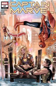 Captain Marvel 027 (2021) (Digital) (Zone-Empire
