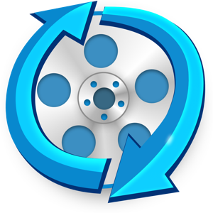 Aimersoft Video Converter Ultimate 11.1.0.2 macOS