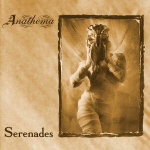 Anathema - Serenades (1993)