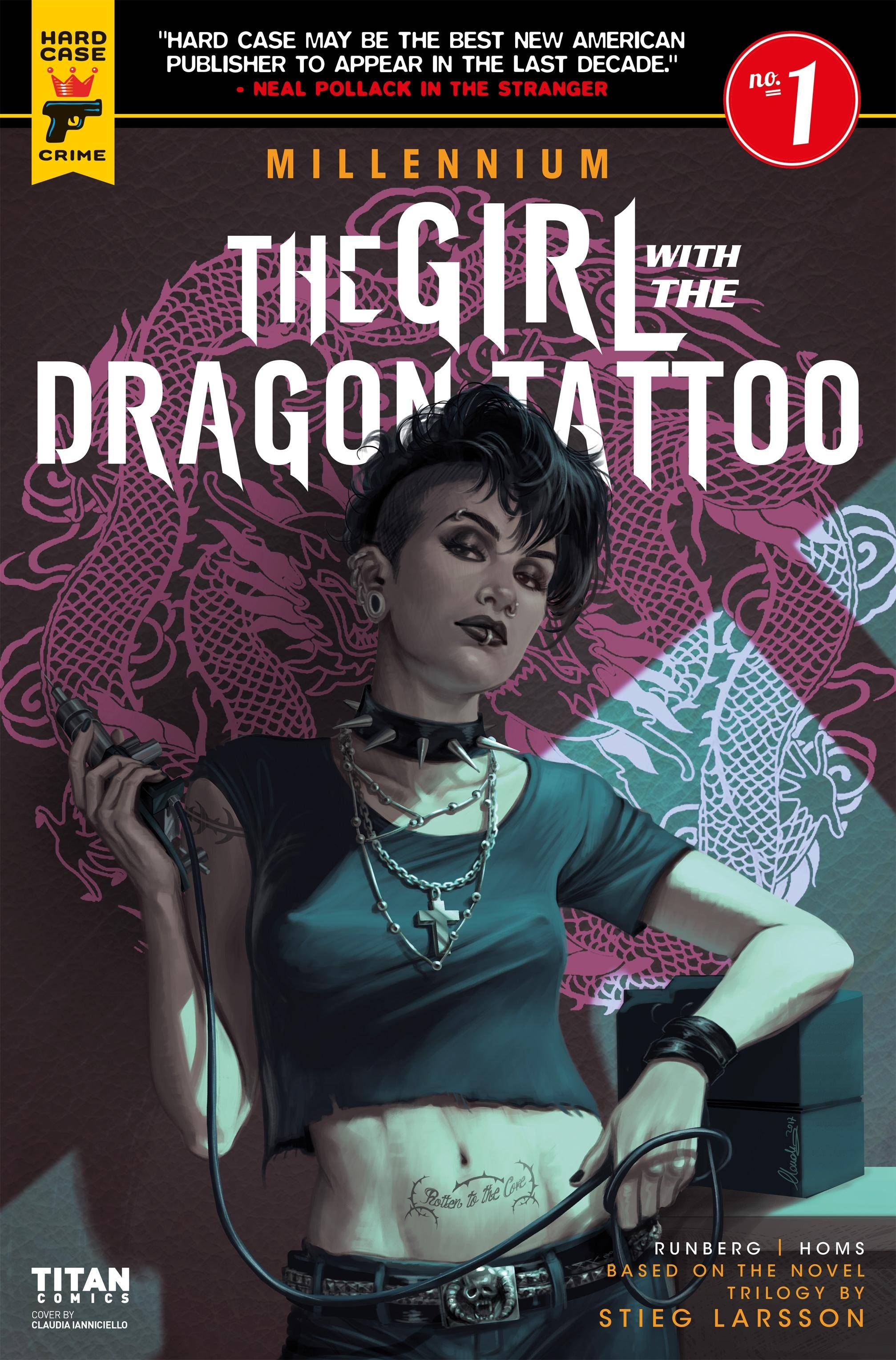 Millennium - The Girl with the Dragon Tattoo 001 (2017) (4 covers) (digital) (d'argh-Empire