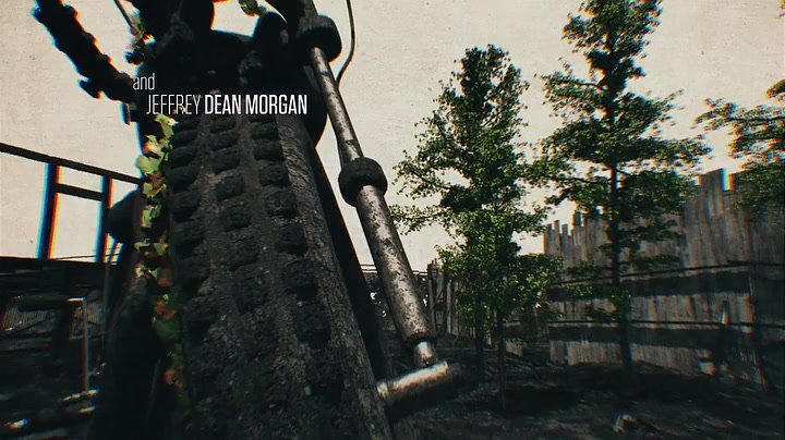 The Walking Dead S09E13