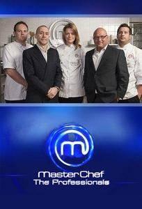 Masterchef: The Professionals S10E20