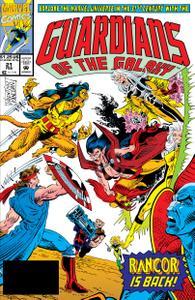 Guardians of the Galaxy 021 (1992) (Digital) (AnHeroGold-Empire