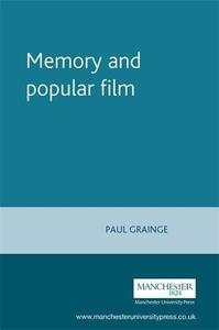 Memory and Popular Film (Repost)