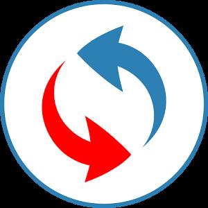 Reverso Translation Dictionary Premium v7.0.1