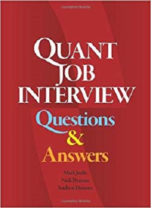 Windows 2008 interview questions and answers pdf