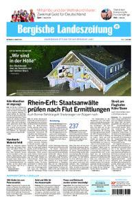 Kölnische Rundschau Wipperfürth/Lindlar – 04. August 2021