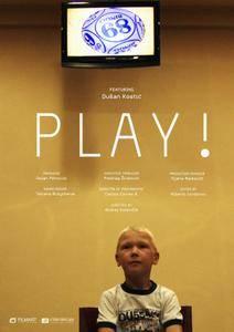 Play! (2014)
