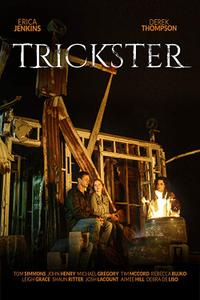 Trickster (2018)