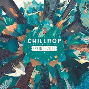 VA - Chillhop Essentials Spring 2019 (2019)