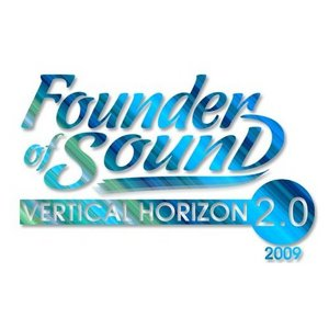 Founder Of Sound(Single File) - Vertical Horizon 2.0