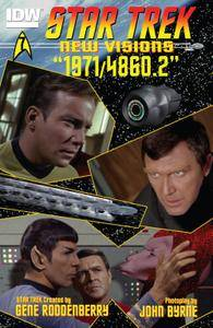Star Trek New Visions 0072015 Digital