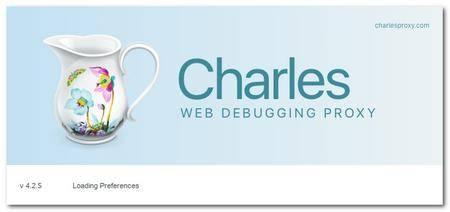 Charles 4.2.8