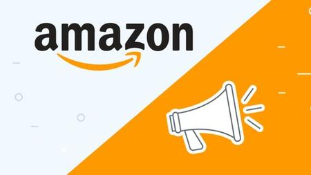 Aprende a vender en Amazon FBA con poco dinero