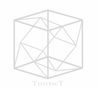 TesseracT - Concealing Fate (2010) [EP]