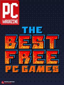 PC Magazine - July 2020