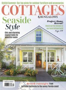 Cottages & Bungalows - August/September 2019