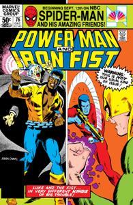 Power Man and Iron Fist 076 (1981) (Digital) (Shadowcat-Empire