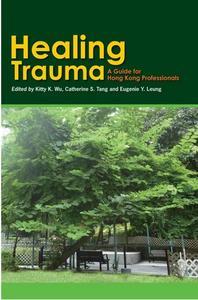 Healing Trauma: A Professional Guide [Repost]