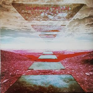 Tangerine Dream - Stratosfear (1976/1984) [LP, DSD128]