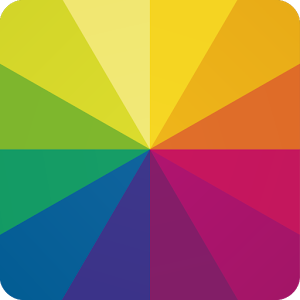 Fotor Photo Editor v4.6.2.529 [Unlocked]