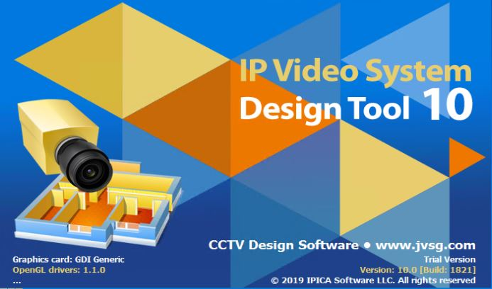 Ip Video System Design Tool 10 Build 1821 Multilingual Avaxhome