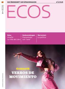 Ecos Plus - N.2 2020