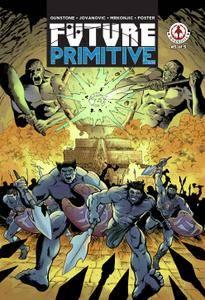 Future Primitive 05 2016 digital dargh-Empire