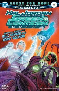 Hal Jordan and The Green Lantern Corps 015 2017 Digital Thornn-Empire