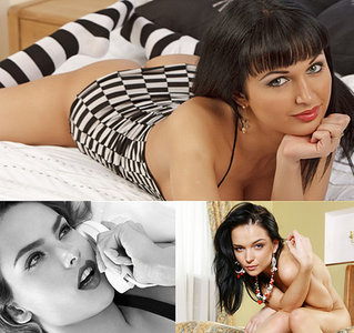 Wallpapers Sexy Girls Pack (part-57) by nko
