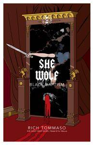 She Wolf 007 2017 digital Son of Ultron-Empire