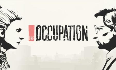 The Occupation (2019)