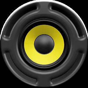 Subwoofer Bass PRO v2.2.4.0 [Patched]