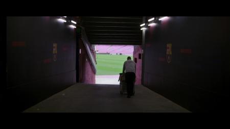 Matchday: Inside FC Barcelona S01E04