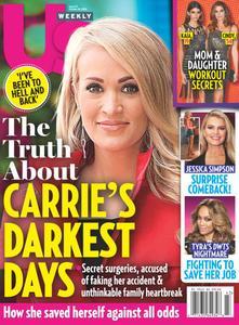 Us Weekly - October 26, 2020
