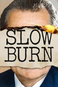 Slow Burn S01E02